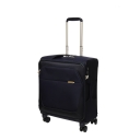 Samsonite, Чемоданы текстильные, 39d.011.004